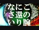 【アニソンカバー】魂のルフラン【うたたねりんご】