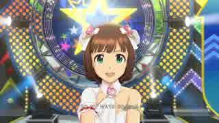 【春研】天海春香「GO MY WAY!!」モーニン