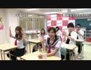 うんこちゃん『イベルトpresents!ナマイベルト!AVOP2016 発売直前SP!』1/7