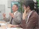 2/3【経済討論】財政出動はこうしろ![桜H28/9/3]