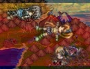 【半放置型】Rush Dungeons!βを実況プレイ!【オートバトルゲーム】part3