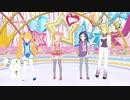 なりあ☆がーるずの生でアニメをつくるさま 第10回