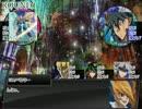 【遊戯王仮想卓】主人公とライバルでマギカロギア【超次元超え】Part9