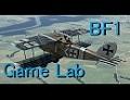 【実況】BF1 ベータ 他プレイヤーより先にラウンド開始する方法+攻撃機 19キル1デス 前半
