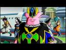 レジャラン藤江大会動画 ドラゴンボールヒーローズ 16.09.04