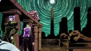 奇妙な冒険 NEWGAME!  ED thumbnail