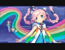 【Rana】T・R・Y -RETURN TO YOURSELF【TWO-MIX】