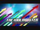 【実況】あの煌きの向こう側へ【アイドルマスター】Stage11