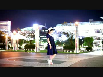 【Aseta Peta】 Stardust Orchestra Singing and dancing 【Chiho】