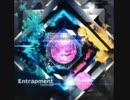 【jubeat Qubell】 Entrapment / Expander