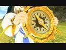 [PS4]テイルズオブベルセリア プレイ動画 その86[TOB]