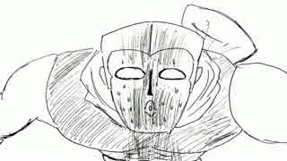 【クトゥルフ神話TRPG】カオスな奴らがワイルドにいく悪霊の家part2