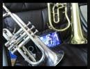 BEYOND THE STARLIGHT 管楽器で吹いてみた