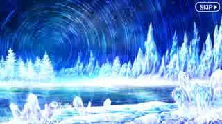 【Fate/Grand Order】 プリズマ☆コーズ le