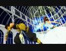 【APヘタリアMMD】国と英霊でヒビカセ【Fate/MMD】