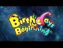 「Birthdays the Beginning」プロモーション映像
