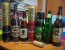 美味しいアルコールの飲み方part2