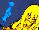 """【実況】手足を失った少女と悪魔の""""復讐譚""""【Part17】"""
