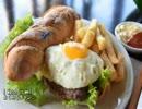 【これ食べたい】 ベトナム料理 その3 生春巻き・バインミー・フォー…
