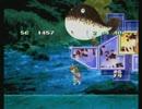 【実況】名曲に癒されながら「海腹川背・旬~SE~」をはじめて遊ぶ part2