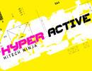 【maimai】 Hyper Active/HiTECH NINJA 9/22登場!【チャレンジトラック】