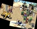 【半放置型】Rush Dungeons!βを実況プレイ!【オートバトルゲーム】part8