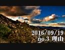 ショートサーキット出張版読み上げ動画1809nico