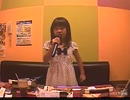 YouTubeテーマソング/HIKAKIN & SEIKIN