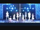 ラブスタ⭐︎Snow halation⭐︎踊ってみた thumbnail