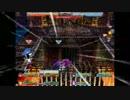 合法でGMを殴れるゲームゲットアンプドX.mp6