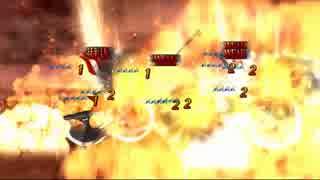 【FateGO】強敵との戦い プリズマ家族対星1鯖編【いつもの】