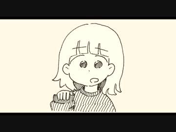 【1stTシャツ(CD付)】しあわせになりたい/ナナヲアカリ【クロスフェード】