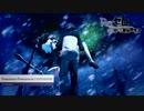 【Re:ゼロから始める異世界生活 OP2】Paradisus-Paradoxum 歌ってみた【カペラ】