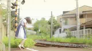 【わた】プラトニック・ラヴ【踊ってみた】