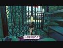 【バグ】GRAVITY DAZE 2 体験版 バグ・壁