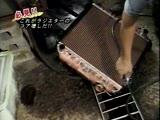 日本の名車 vol,03 スカイラインGT-R Prat1 Episode1