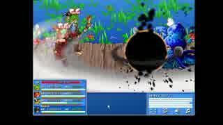 のんびり Epic Battle Fantasy 4 part30