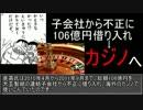3分で分かるゆっくりクソ株講座Part9 ~