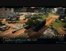 【WarThunder】戦車は火力!12【ゆっくり実況】