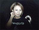心霊ドキュメント美人すぎる怪談作家 宍戸レイが怨念トンネルにリベンジ!!【完全版】