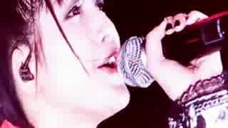 BABYMETAL - 紅月-東京ドーム Black Night