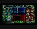 ねぶたvsR.I.O.T.W 4試合目 ゴリラ