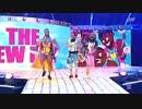 【WWE】ニュー・デイ vs ギャローズ&アンダーソン【COC16】