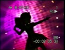 Can't Stop!!のMVをVHSで残す早苗さん
