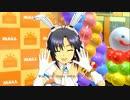 【菊地真ソロ】 Happy! 【ポッピンソーダ】