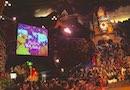 """サンリオピューロランドで""""こわカワイイ""""を楽しむ!「ピューロハロウィーンパーティ2016」ガイド"""