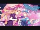 【東方妖々夢】Bloomin' Blossom/紺碧studio【東方ヴォーカルPV】