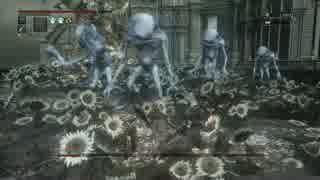 【Bloodborne】レベル120 ビルド別にカンストボス撃破【C.筋血 - part06】 thumbnail