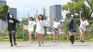 【踊り手13人みんなで】Calc.【踊ってみた】 thumbnail