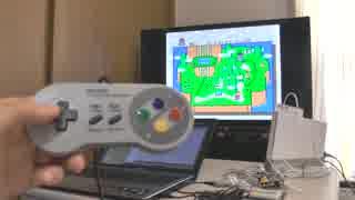 ゲーム動画に新ジャンルを生むデバイスを